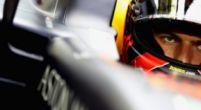 """Afbeelding: """"Verstappen kan in Baku op het podium eindigen"""""""