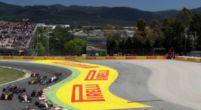 Afbeelding: Grand Prix van Spanje niet in geding volgens FIA