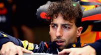 Afbeelding: Red Bull geeft Daniel Ricciardo harde deadline