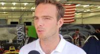 """Afbeelding: Van der Garde: """"Op deze vijf punten moet de Formule 1 zich focussen"""""""