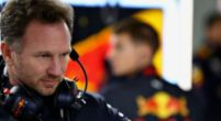 Image: Horner: Verstappen has learned from China