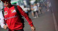 Afbeelding: Kimi Raikkonen heeft er weer zin in!