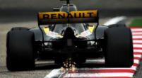 Afbeelding: FIA verbiedt motormodi waarmee uitlaatgas kan worden worden aangepast