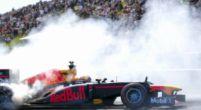 Afbeelding: Tijdschema: Jumbo Racedagen 2018 op Circuit Zandvoort