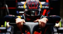 Image: Jos Verstappen insists his son is capable of winning Monaco