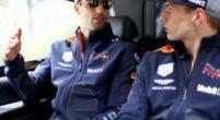Afbeelding: Verstappen en Ricciardo betalen MEGA bedrag na crash Azerbeidzjan!
