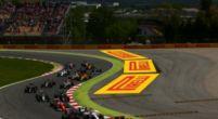 Afbeelding: GERUCHT: Verdwijnt Barcelona van de F1 kalender door onafhankelijksheidswens?