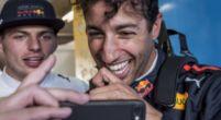 Afbeelding: Overzicht: De Jumbo Racedagen op het circuit van Zandvoort