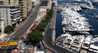 Afbeelding: Vooruitblik Monaco: In deze bochten zal de meeste actie plaatsvinden