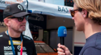 Image: GPblog speaks to Dutch Prince about the possibility of hosting a Grand Prix