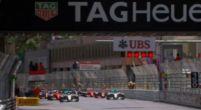 Image: WATCH: 2015 Monaco GP Highlights