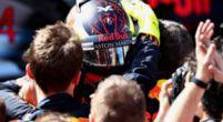 Afbeelding: Verstappen krijgt veel steun van zijn team in moeilijke periodes