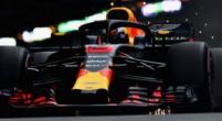 Afbeelding: Samenvatting VT1: Red Bull domineert in de straten van Monte Carlo