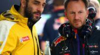 Afbeelding: Red Bull bijt van zich af na uitspraken Cyril Abiteboul