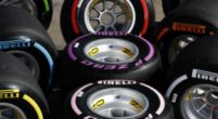 Afbeelding: FIA vraagt Pirelli bandennamen simpeler te maken