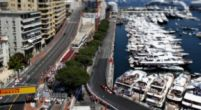 Image: LIVEBLOG: The 2018 Monaco Grand Prix - FP2