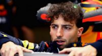 "Image: Ricciardo: ""I know we can go even quicker"""