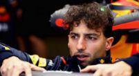 "Image: Ricciardo: ""I know we can go even quicker"""