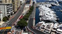 Image: Red Bull domination! FP1 summary and results from Monaco