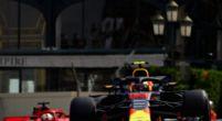 Afbeelding: Red Bull Racing ook de sterkste in de long runs!