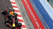 Afbeelding: LIVE: Verstappen aan de leiding in Monaco tijdens VT3!