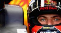 Afbeelding: Horner over de horror-zaterdag van Max Verstappen in Monaco!