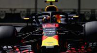 Afbeelding: LIVE: Ricciardo bovenaan, geen kwalificatie voor Verstappen