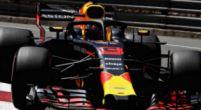 Afbeelding: Samenvatting kwalificatie: Ricciardo pakt op overtuigende wijze de pole in Monaco