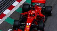 Afbeelding: Mercedes en Red Bull geloven dat FIA streng is voor Ferrari