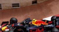 Afbeelding: BREAKING: Gridstraf voor Max Verstappen en geen kwalificatie!