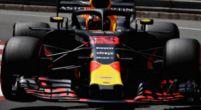Afbeelding: Samenvatting VT3: Red Bull wederom de snelste, Max Verstappen gecrasht