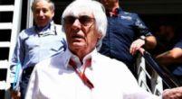 "Afbeelding: Ecclestone: ""Liberty Media maakt op deze manier de Formule 1 kapot"