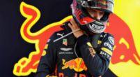 """Image: Brundle: """"Verstappen shouldn't waste his talent"""""""