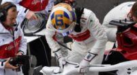 Afbeelding: Alfa-Romeo Sauber moet mentaliteit veranderen volgens Marcus Ericsson