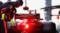 Image: Red Bull delays engine decision another month