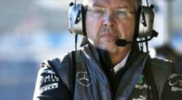 Image: Ross Brawn: Naive to expect a lot of overtaking in Monaco