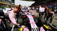 Image: Nicholas Latifi hungry for 2019 F1 seat