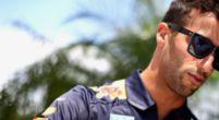 Afbeelding: Update gridstaf Ricciardo: Red Bull Racing pakt oude MGU-K
