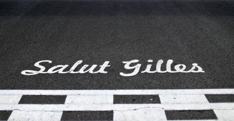 McLaren wil rampzalig weekend 'snel vergeten'