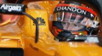 Image: Puncture for Vandoorne ruined Canadian Grand Prix