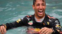 Afbeelding: Is dit de nieuwe vriendin van Daniel Ricciardo?!
