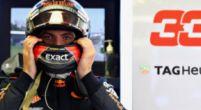 """Afbeelding: Renault: """"Ik hoop dat Max Verstappen niet alle credits zelf claimt"""""""