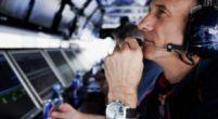 Afbeelding: Toro Rosso verwacht een goed resultaat tijdens de Grand Prix van Frankrijk