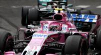 """Afbeelding: AMS: """"Vijf serieuze kopers om Force India over te nemen"""""""
