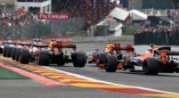 Afbeelding: BREAKING: Spa-Francorchamps verlengt contract met drie jaar