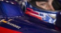 Image: Hamilton insists F1 should welcome Marquez