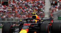 Afbeelding: De triple-header komt eraan: drie opeenvolgende weekenden F1-spektakel!