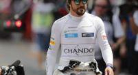 Afbeelding: Geen terugkeer bij Renault voor Fernando Alonso