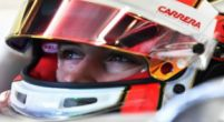 "Image: Leclerc: ""The next races will be more difficult"""