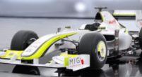 Afbeelding: Twee klassieke wagens in F1 2018 onthuld